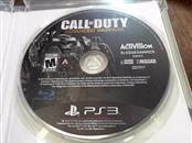 ACTIVISION Microsoft XBOX One Game CALL OF DUTY ADVANCED WARFARE XBOX ONE